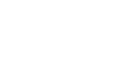 Carswell Cottages